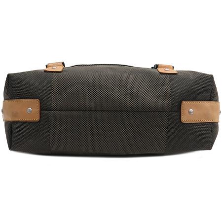 Louis Vuitton(루이비통) M93079 다미에 캔버스 제앙 루비 크로스백 이미지7 - 고이비토 중고명품