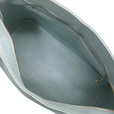 Chanel(샤넬) A01844 캐비어 스킨 금장 코인 토트백