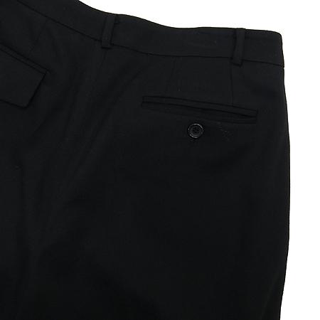 PACO RABANNE(파코라반) 블랙컬러 바지