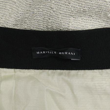MARIELLA BURANI(마리엘라부라니) 스커트