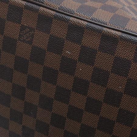 Louis Vuitton(루이비통) N51181 다미에 에벤 캔버스 살레야 GM 토트백