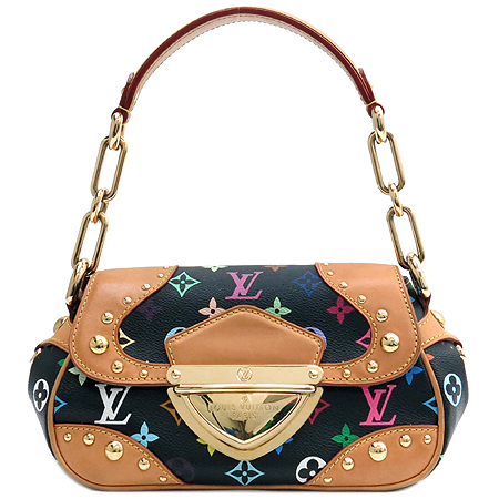 Louis Vuitton(���̺���) M40128 ���׷� ��Ƽ�÷� �? ������ ��Ʈ��