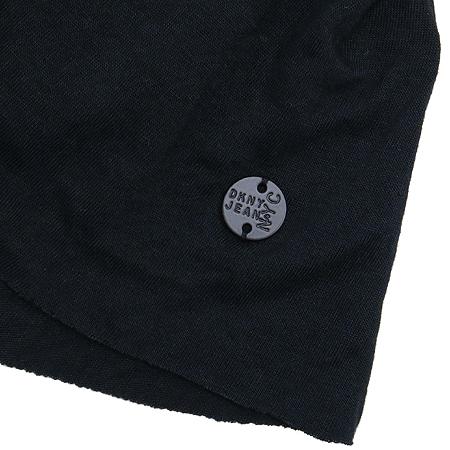 DKNY(도나카란) 다크네이비컬러 나시 원피스 이미지3 - 고이비토 중고명품