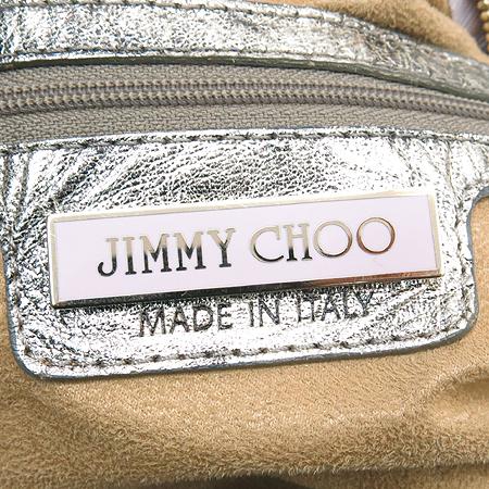 JIMMY CHOO(������) ��� ��Ż�� ���� ����ΰ� ��� �����