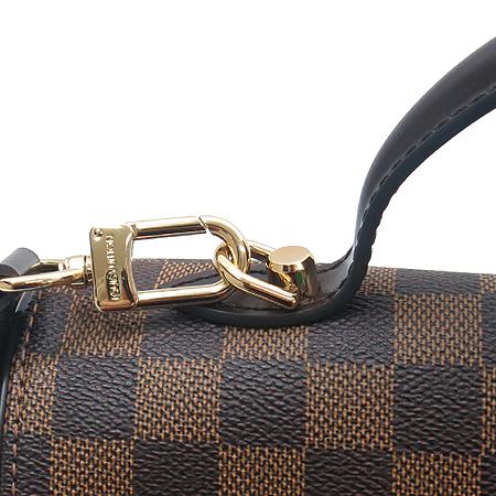 Louis Vuitton(루이비통) N41168 다미에 에벤 캔버스 베르가모 MM 2WAY[부천 현대점]