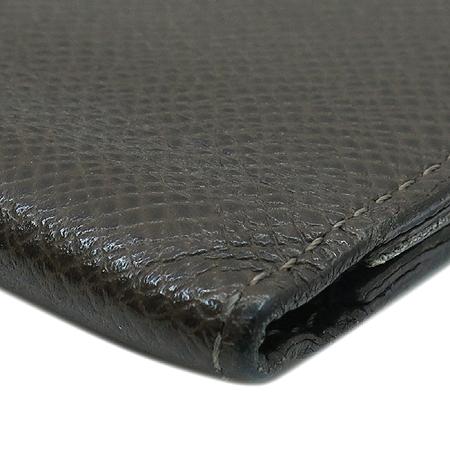 Louis Vuitton(루이비통) M32658 타이가 레더 컴팩트 반지갑