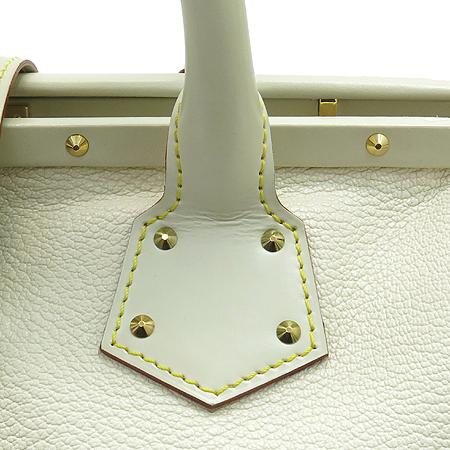 Louis Vuitton(���̺���) M91811 ���Ҹ� ������ PM ��Ʈ��