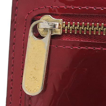 Louis Vuitton(���̺���) M91979 ���� ������ ��ٹ��� �ھ˶� ������