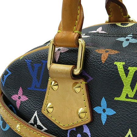 Louis Vuitton(���̺���) M92662 ���׷� ��Ƽ �? Ʈ��� ��Ʈ��