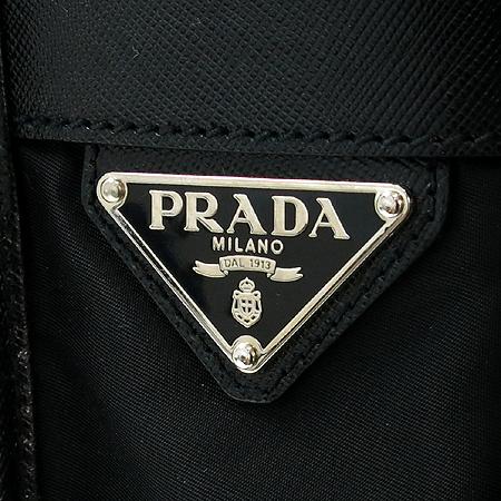 Prada(프라다) VS0255 패브릭 크로스백