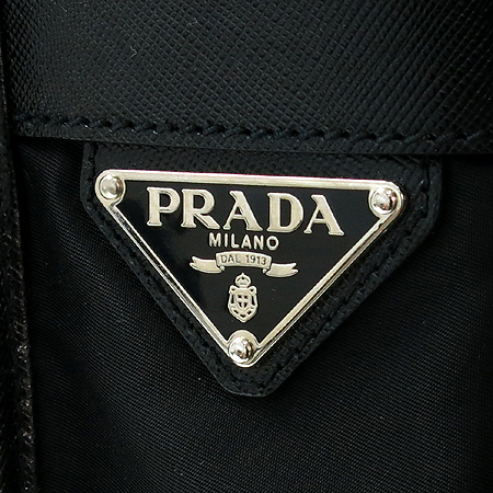 Prada(�����) VS0255 �к긯 ũ�ν���