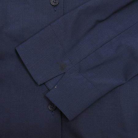 Emporio Armani(엠포리오 아르마니) 네이비 컬러 자켓