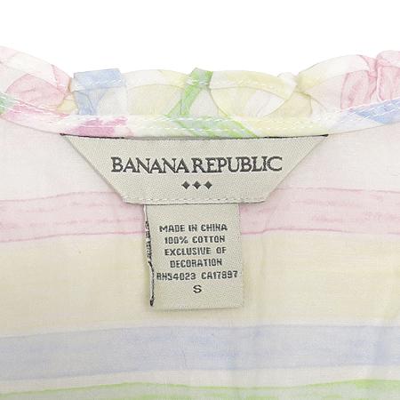 Banana Republic(�ٳ������ۺ?) �ö�� ����
