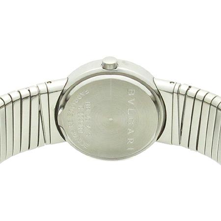 Bvlgari(불가리) BB26 2TS 11포인트다이아 시계