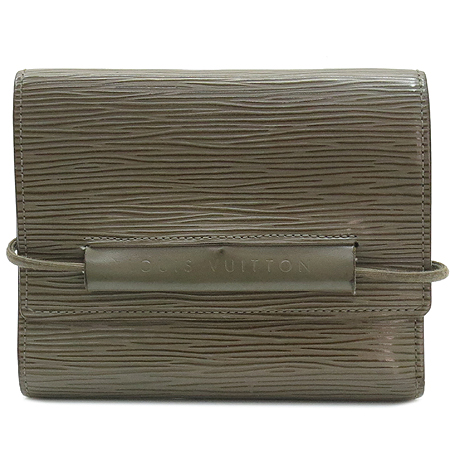Louis Vuitton(���̺���) M6346C ���� ���� ������