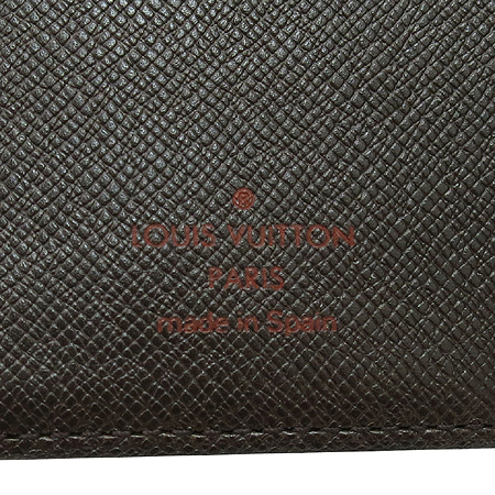 Louis Vuitton(���̺���) R20700 �ٹ̿� ���� ĵ���� ������ ������ Ŀ�� ���̾