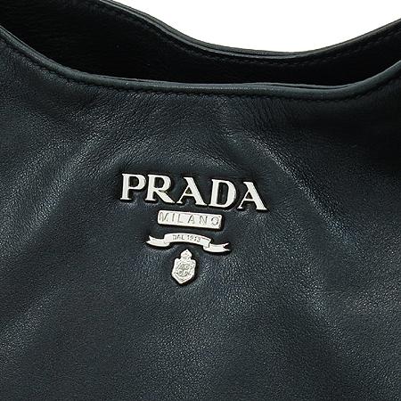 Prada(�����) BR4487 �? ���� ���� ü�� ����� [�б�������]