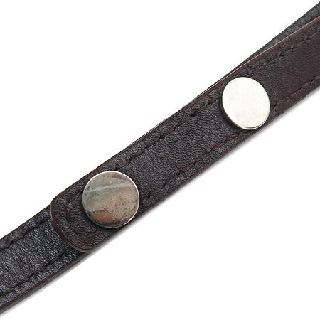 Loewe(로에베) 240410 미니 힙색 겸 크로스백 [인천점] 이미지5 - 고이비토 중고명품