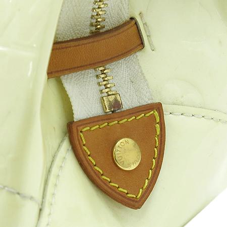 Louis Vuitton(루이비통) M93508 모노그램 베르니 로즈우드 숄더백 [대구반월당본점] 이미지4 - 고이비토 중고명품