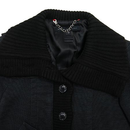 Marc by Marc Jacobs(마크바이마크제이콥스) 블랙컬러 자켓 [동대문점] 이미지2 - 고이비토 중고명품