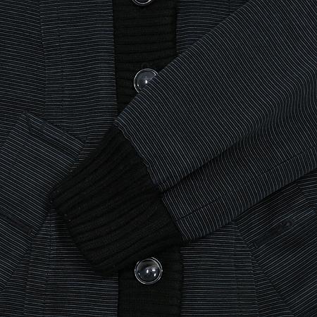 Marc by Marc Jacobs(마크바이마크제이콥스) 블랙컬러 자켓 [동대문점] 이미지3 - 고이비토 중고명품