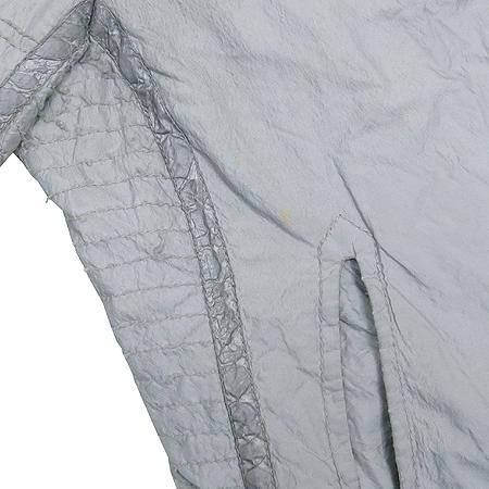 Calvin Klein(캘빈클라인) 그레이컬러 집업 점퍼 이미지6 - 고이비토 중고명품