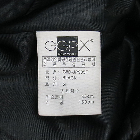 GGPX(�����ǿ���) �?�÷� ����� ����