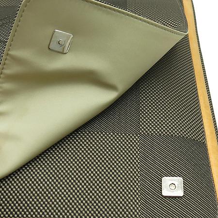 Louis Vuitton(���̺���) M93030 �ٹ̿� ���� ĵ���� ���� ũ�ν���
