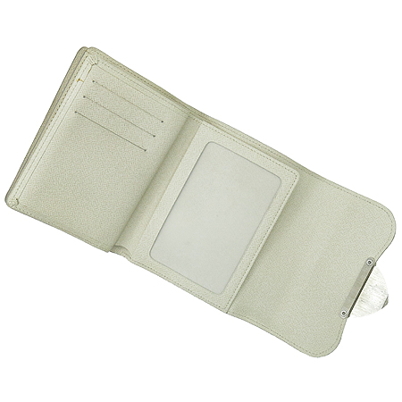 Louis Vuitton(루이비통) M6658J 에삐 레더 조이월렛 은장 반지갑
