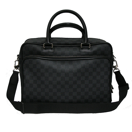 Louis Vuitton(루이비통) N23253 다미에 그라피트 이케어 2WAY [잠실점]