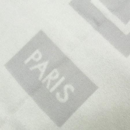Louis Vuitton(루이비통) 100% 캐시미어 머플러
