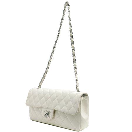 Chanel(����) ���̴�Ʈ ȭ��Ʈ Ŭ���� S������ ����ΰ� ü�� �����