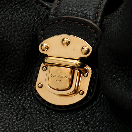 Louis Vuitton(루이비통)M95765 모노그램 마히나 L 사이즈 토트겸 숄더백