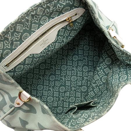 Louis Vuitton(루이비통) M95674 타이티엔느PM 캔버스 숄더백