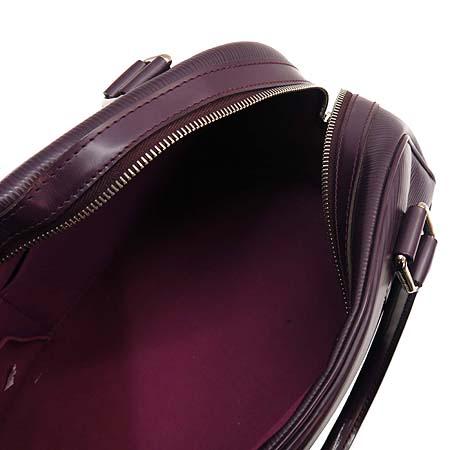 Louis Vuitton(루이비통) M5932K 에삐 레더 보울링 몽테뉴 PM 토트백 이미지5 - 고이비토 중고명품