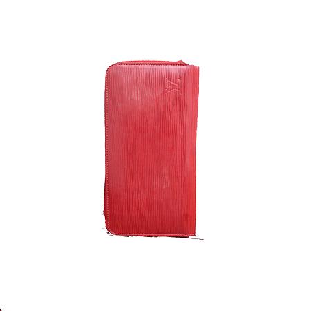 Louis Vuitton(루이비통) M60304 에삐 지피월릿 장지갑 [명동매장]