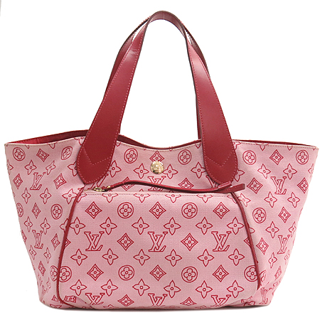 Louis Vuitton(���̺���) M95984 ���׷� ������ ī�ٽ� ���ij׸� PM �����