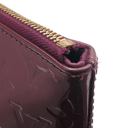 Louis Vuitton(루이비통) M93588 모노그램 베르니 벨레뷰 GM 토트백