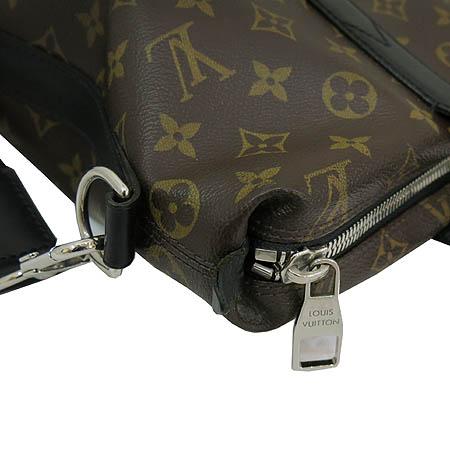 Louis Vuitton(루이비통) M40388 모노그램 마카사르 캔버스 키탄 2WAY[부천 현대점]