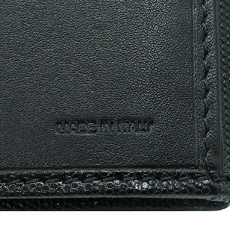 Fendi(펜디) 8M0262 금장 로고 반지갑