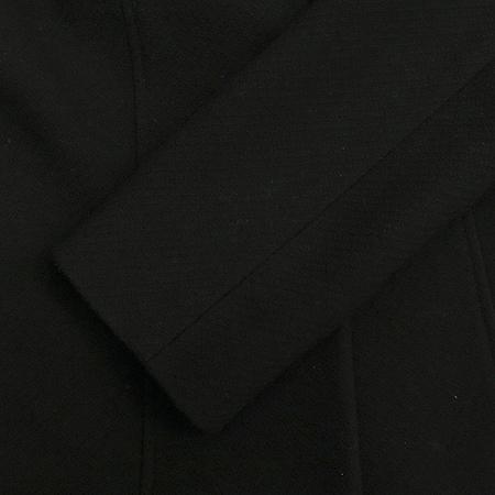 Armani(아르마니) MANI 블랙컬러 자켓
