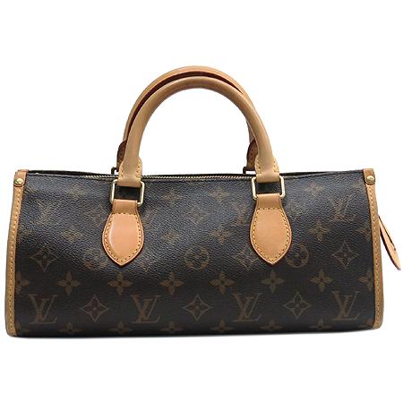 Louis Vuitton(루이비통) M40009 모노그램 캔버스 포핀코트 토트백 [압구정매장]