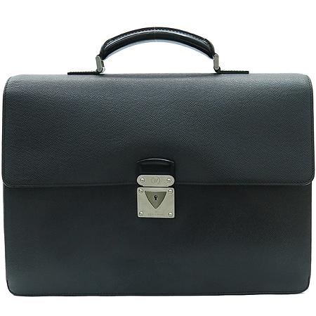 Louis Vuitton(루이비통) M31052 타이가 레더 로부스토 1 컴파트먼트 서류가방 [강남본점] 이미지2 - 고이비토 중고명품