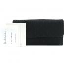 셀린느  장지갑