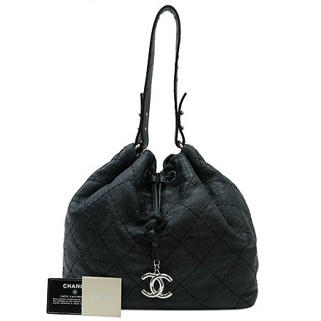 Chanel(����) ��Ƽ�� ���� ���� ���ָӴ� �����