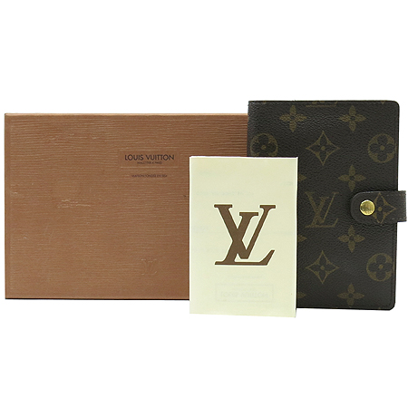 Louis Vuitton(���̺���) R20005 ���׷� ĵ���� ������ ������ ���̾