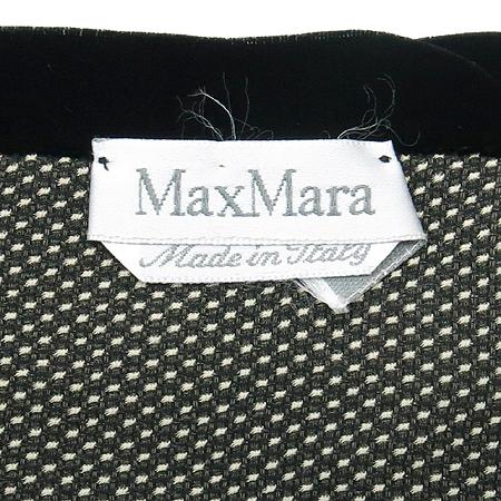Max Mara(��������) ���� ȥ�� ���÷�