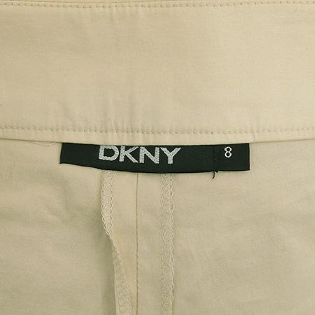 DKNY(����ī��) ���������÷� 7�ι���