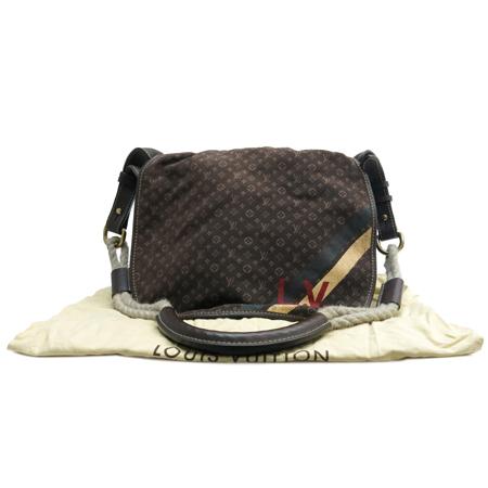Louis Vuitton(루이비통) M40021 아망 크로스백 [강남본점]