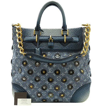 Louis Vuitton(���̺���) ������ ��ī ���� �� Ʈ��ũ 2WAY